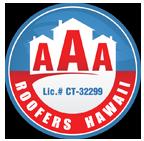 AAA Roofers Hawaii